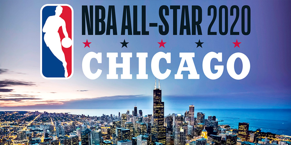 Cambios All-Star Game Chicago 2020