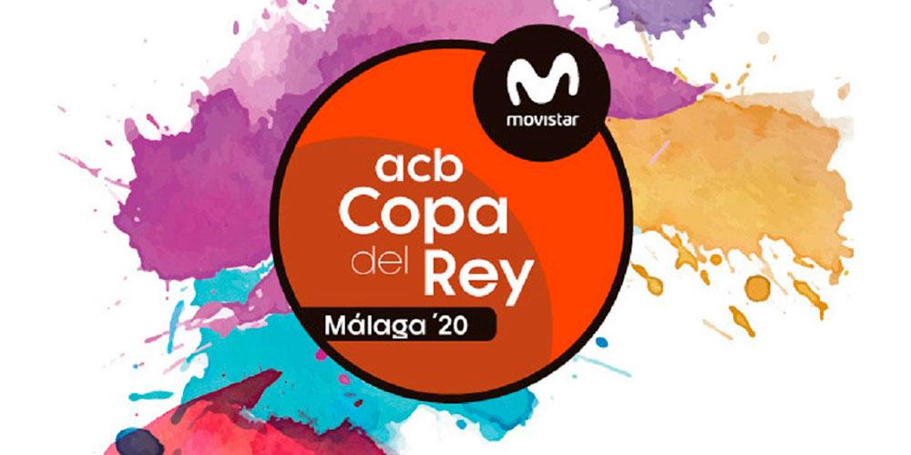 Encabezado_copa_del_rey_2020