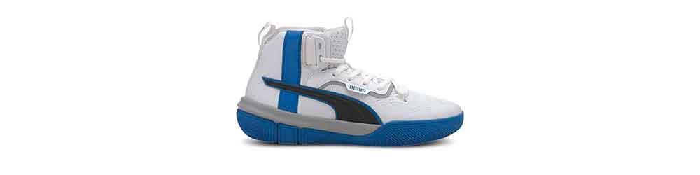 Mejores zapatillas para niños 4