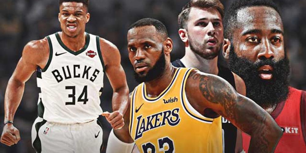 situación NBA Covid 19
