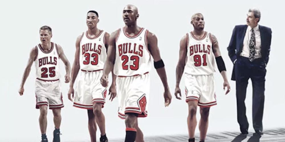 Los jugadores más infravalorados de la NBA 2