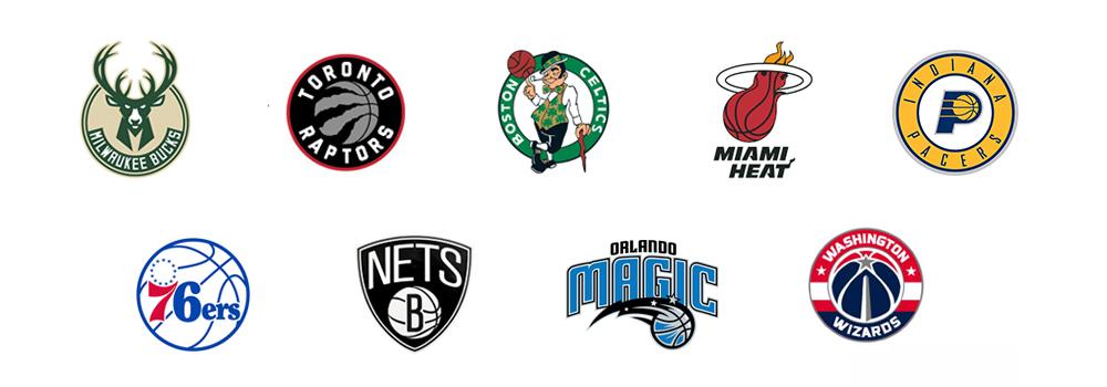 Vuelve la NBA_Conferencia ESTE