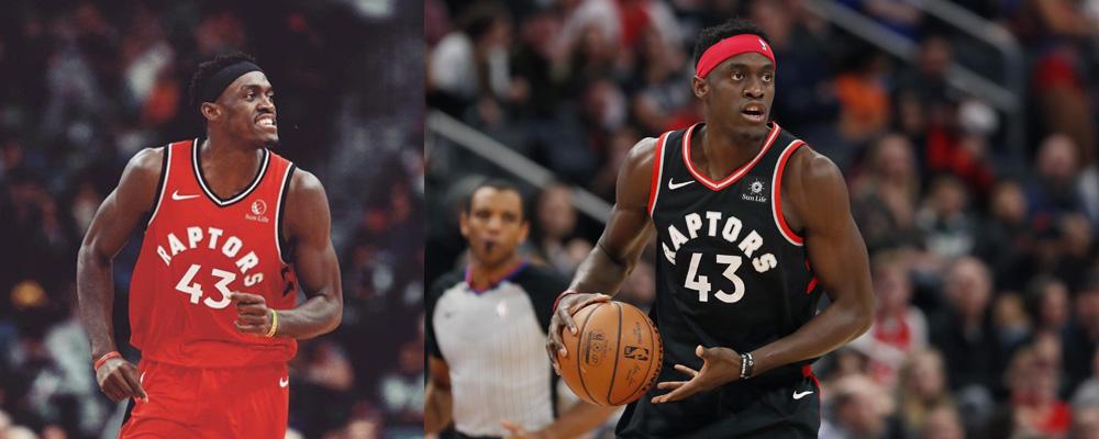 jugadores-menos-valorados-de-la-NBA_Pascal Siakam