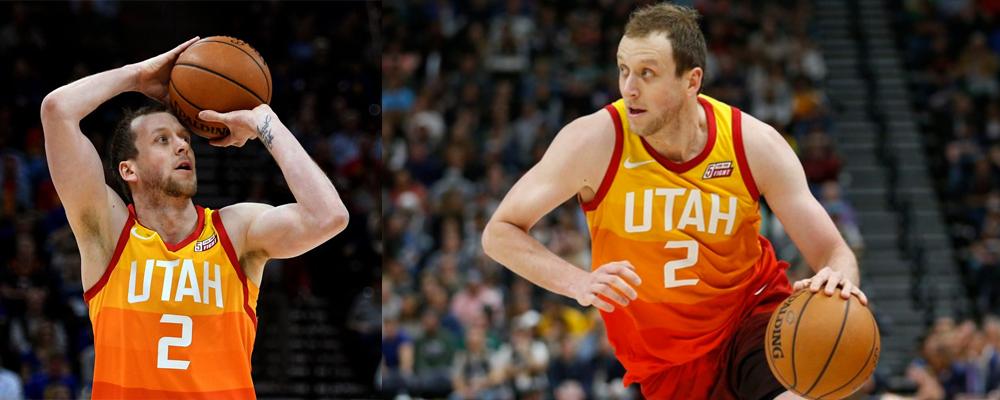 jugadores-menos-valorados-de-la-NBA_joe ingles