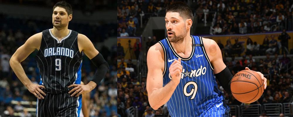 jugadores-menos-valorados-de-la-NBA_nikola-vucevic