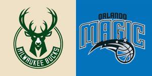 Playoffs NBA 2020 5