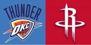 Playoffs NBA 2020 4