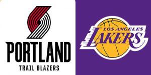 Playoffs NBA 2020 1