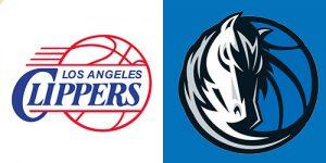 Playoffs NBA 2020 2