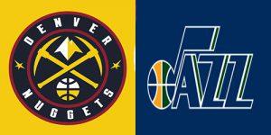 Playoffs NBA 2020 3