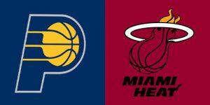 Playoffs NBA 2020 8