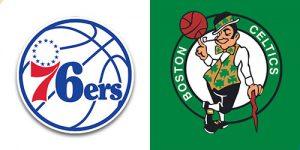 Playoffs NBA 2020 7