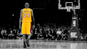 LOS ÁNGELES LAKERS CAMPEONES DE LA NBA 2020 3