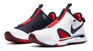 PG 4: Hablemos de zapatillas 6