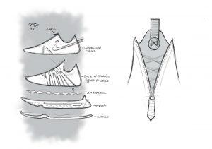 PG 4: Hablemos de zapatillas 5