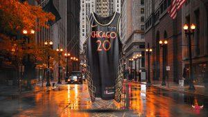 EQUIPACIONES NBA CITY EDITION 2021 14