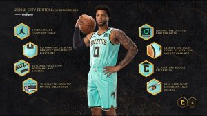 EQUIPACIONES NBA CITY EDITION 2021 15