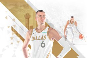 EQUIPACIONES NBA CITY EDITION 2021 9