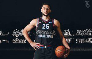 EQUIPACIONES NBA CITY EDITION 2021 10