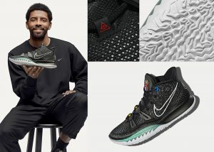 REVIEW KYRIE 7 4