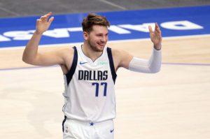 ¿QUIÉN SERÁ EL MVP DE LA NBA EN 2021? 7