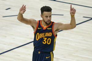 ¿QUIÉN SERÁ EL MVP DE LA NBA EN 2021? 6