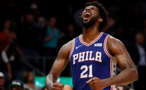 ¿QUIÉN SERÁ EL MVP DE LA NBA EN 2021? 4