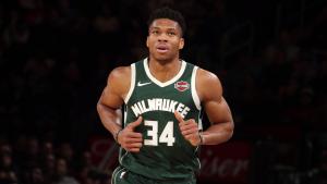 ¿QUIÉN SERÁ EL MVP DE LA NBA EN 2021? 5