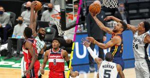 PLAY-IN NBA 2021: LO QUE NECESITAS SABER 3