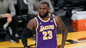 PLAY-IN NBA 2021: LO QUE NECESITAS SABER 4
