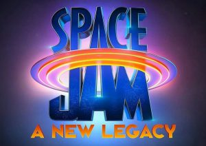 SPACE JAM 2: TODO LO QUE SABEMOS HASTA AHORA 2