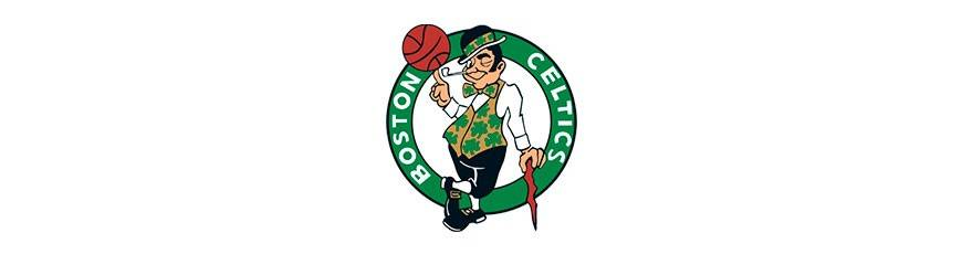 Productos oficiales NBA Boston Celtics - Basket World