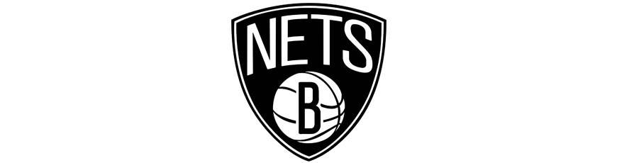 Productos Brooklyn Nets - Basket World