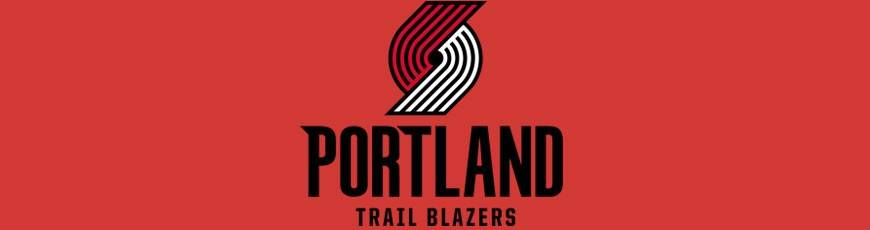 Productos Portland Trail Blazers - Basket World