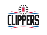 Clippers NBA